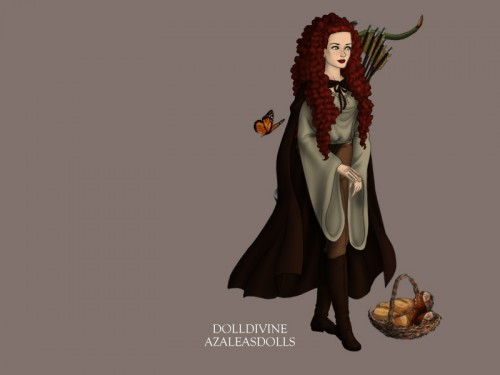 Lord-of-the-Rings-Doll-v.jpg