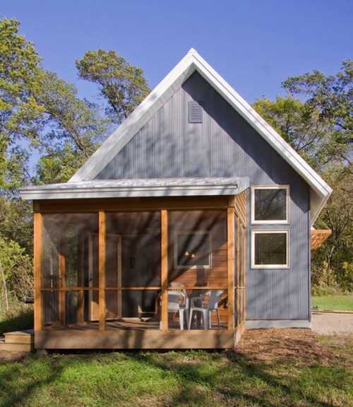 murphy-small-house-passive-solar-design-under-800-sf.jpg