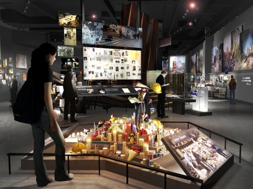 911-Memorial-Museum-III.jpg