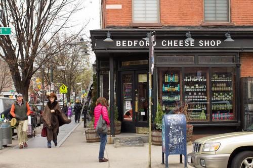 Bedford-Cheese-Shop.jpg