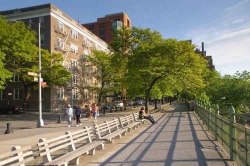 Brooklyn-Heights-Promenade.jpg