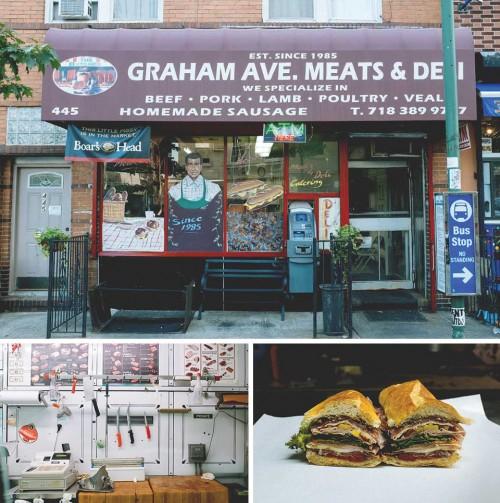 Graham-Avenue-Meats--Deli.jpg