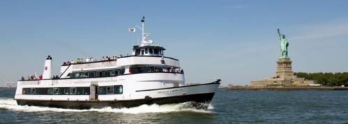 Liberty-Island-Ferry.jpg