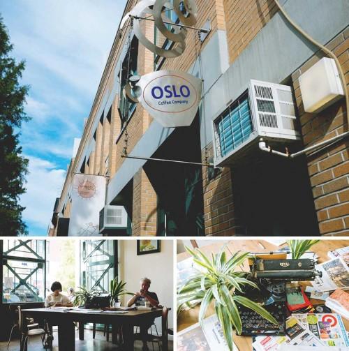 Oslo-coffee.jpg