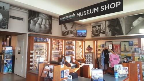 Statue-of-Liberty-Museum-Store.jpg