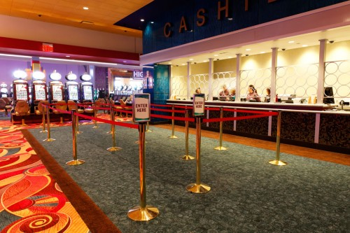 resorts-world-casino-stanchions.jpg