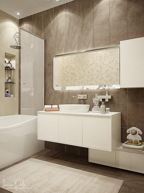above-counter-sink-design.jpg