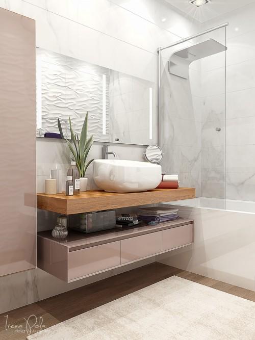above-counter-sink.jpg