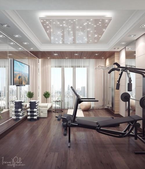 apartment-home-gym.jpg