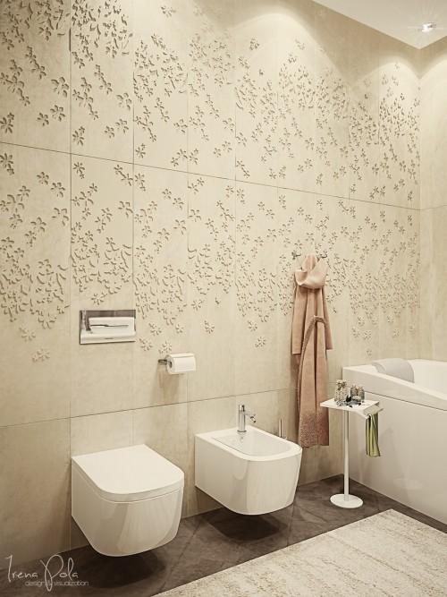 feminine-wall-decoration.jpg