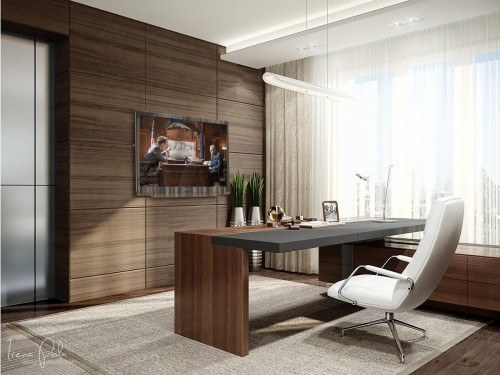 home-office-design-ideas.jpg