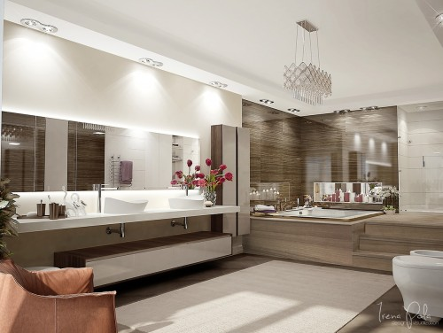 large-bath-design.jpg