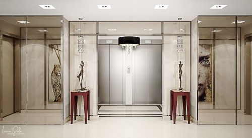 luxury-foyer.jpg