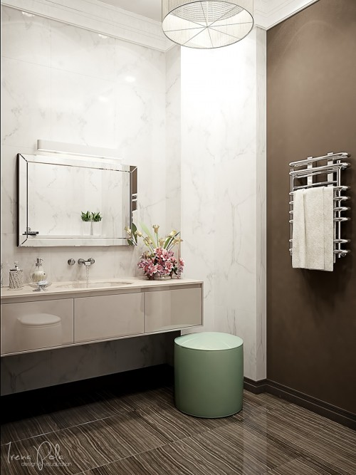 marble-bathroom-design.jpg