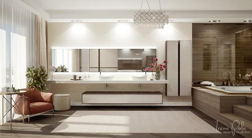 modern-bathroom-clean.jpg