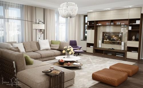 modern-sectional-sofa.jpg