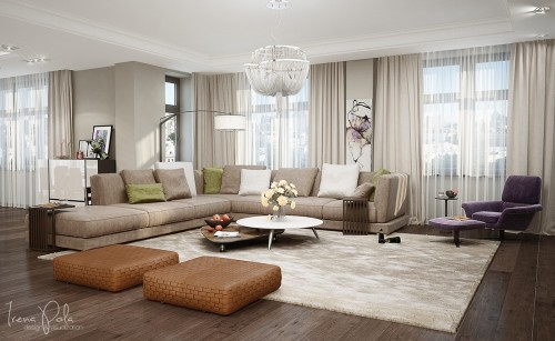 spacious-living-room-design.jpg