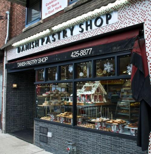 Danish-Pastry-Shop.jpg