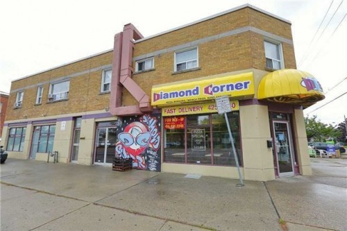 Diamond-Corner-Restaurant.jpg