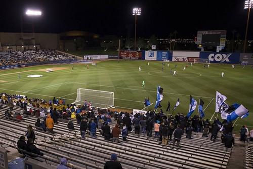 East-York-Minor-Soccer-League.jpg