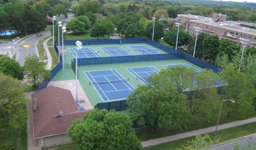 East-York-Tennis-Club.jpg