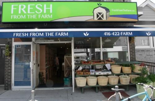 Fresh-From-The-Farm.jpg