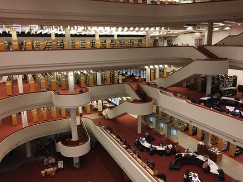 Toronto-Public-Library.jpg