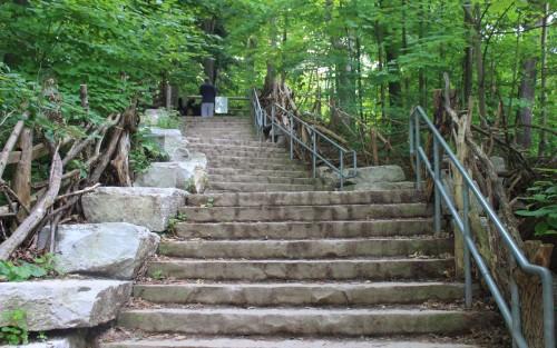 schody.jpg