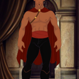 Screenshot-2018-6-18-Prince-Maker--create-your-dream-Disney-hero.png