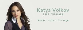 3_katya.png