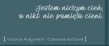 cyt2.png