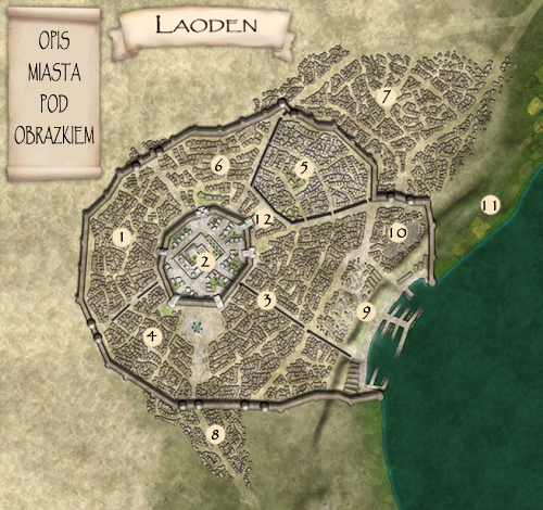 Laoden-1.png