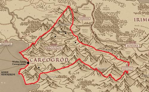 mapacare1
