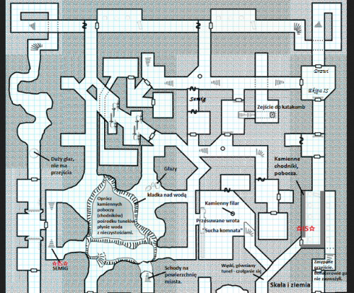 mapa-vol4.png
