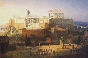 miasto-greckie.png