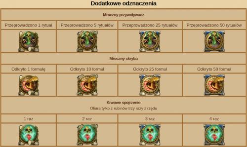 odz2.png