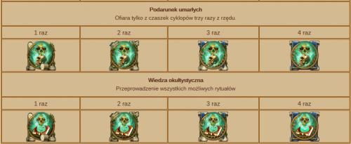 odz3.png