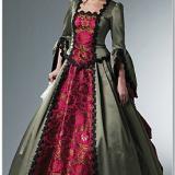 suknia-dla-callisto4821baf71688893c.png