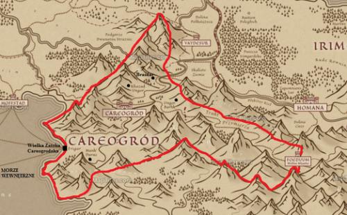 Careogrod.png