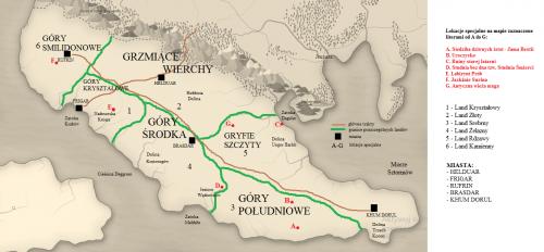 Helduar-mapa.png