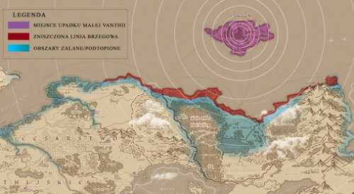 mapa-upadek-vanthii.png